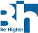 Be Higher