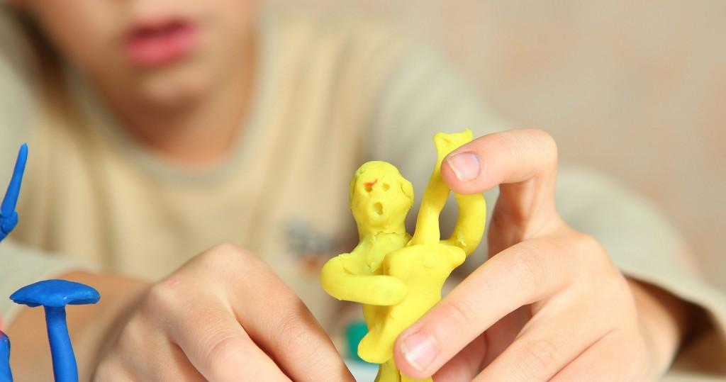 3D 映像制作 営業 ラクビジ企業成功事例