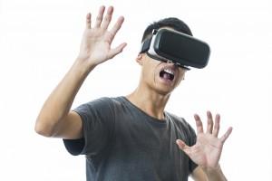 VR〜新たなる希望〜