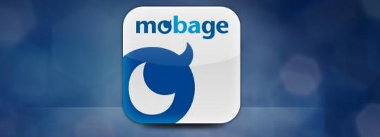 Mobage-logo-550x199