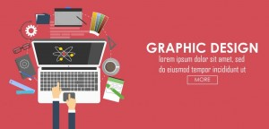 graphic1024x491