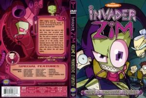 2633Zim_Vol2_cover-700x470
