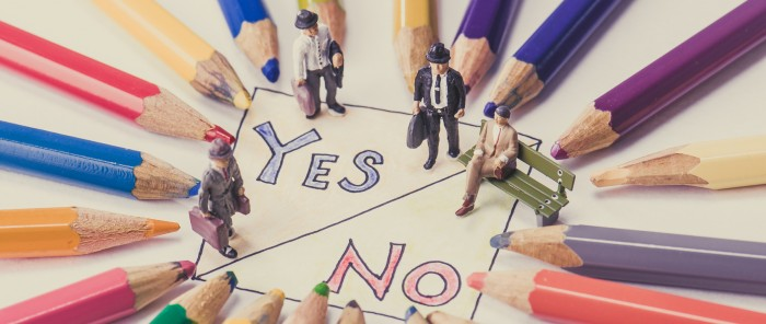 yes,no,