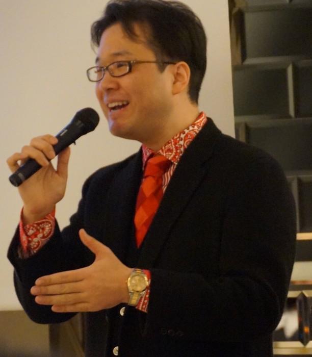 shimizuyuukou