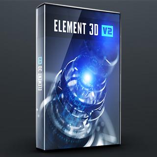 AEelement3d